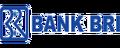 Bank BRI - Confirm ke WA Sikimo