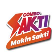 Telkomsel Zona Combo Sakti - Cek List Paket Combo Sakti